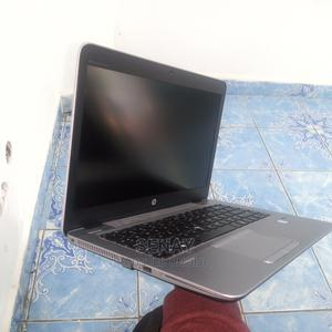 New Laptop HP EliteBook 840 G3 8GB Intel Core I5 1T   Laptops & Computers for sale in Addis Ababa, Bole