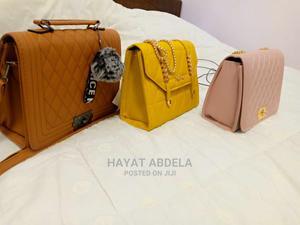 Women Bags   Bags for sale in Addis Ababa, Kolfe Keranio