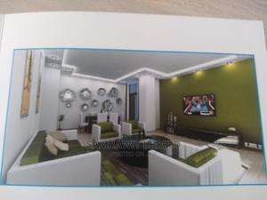 3bdrm Apartment in Bamacon Real Estate, Bole for Sale | Houses & Apartments For Sale for sale in Addis Ababa, Bole
