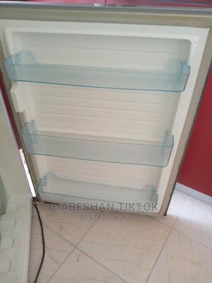 Slightly Used Fridge   Kitchen Appliances for sale in Addis Ababa, Bole
