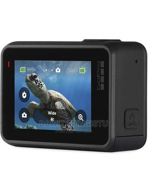 Go PRO Hero 7 Camera | Photo & Video Cameras for sale in Addis Ababa, Bole