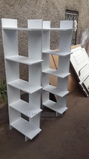 Book Shlefe | Furniture for sale in Addis Ababa, Yeka