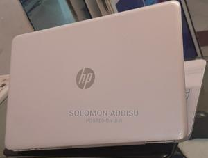 New Laptop HP Pavilion 15 8GB Intel Core I5 1T | Laptops & Computers for sale in Addis Ababa, Bole