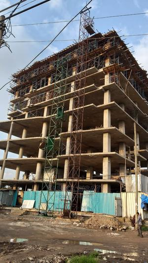 Furnished 2bdrm Apartment in My Dream, Kirkos for Sale | Houses & Apartments For Sale for sale in Addis Ababa, Kirkos