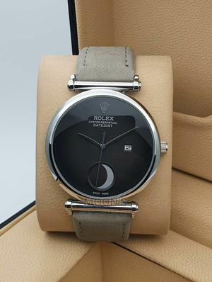 Rolex Unisex Watch | Watches for sale in Addis Ababa, Bole