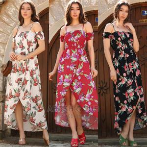 Women's Dress | Clothing for sale in Addis Ababa, Yeka