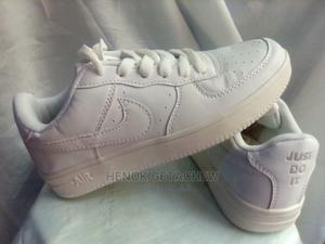Sneaker Shoes for Girls | Shoes for sale in Addis Ababa, Bole