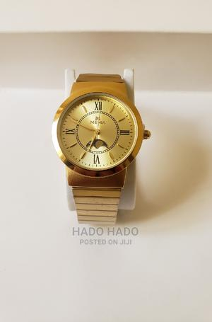 Mema Womens Watch | Watches for sale in Addis Ababa, Bole