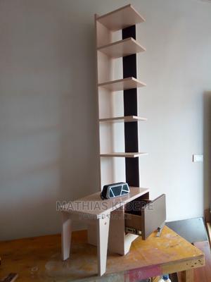 Book Shelf | Furniture for sale in Addis Ababa, Bole
