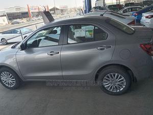 New Suzuki DR 2021 Silver | Cars for sale in Addis Ababa, Bole