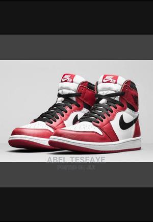 Nike Air Jordan | Shoes for sale in Addis Ababa, Bole