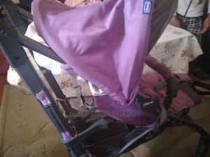 CHICCO Child Cart   Prams & Strollers for sale in Addis Ababa, Yeka
