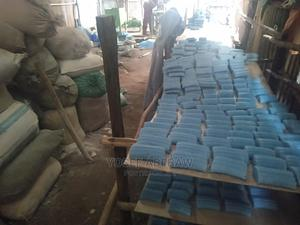 Ajax Machine   Manufacturing Materials for sale in Addis Ababa, Nifas Silk-Lafto