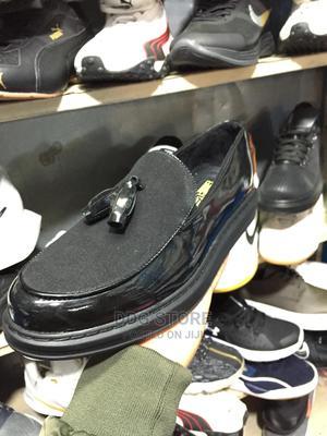 Chekich Brand   Shoes for sale in Addis Ababa, Arada