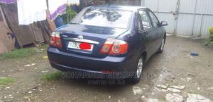 Lifan 530 2013 1.3 Blue | Cars for sale in Addis Ababa, Akaky Kaliti