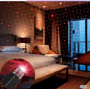 Star Decoration Lamp | Home Accessories for sale in Addis Ababa, Bole