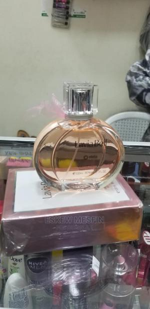 Lavia Bell Efolia Parfum | Fragrance for sale in Addis Ababa, Lideta