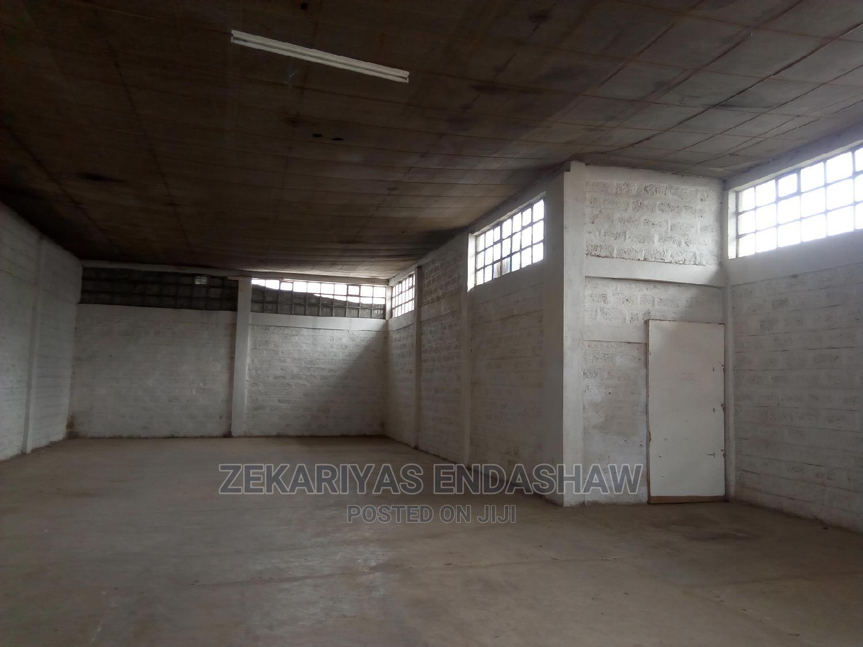 220 ካሬ ለ Drugstore እና ለተለያዩ እቃዎች ስቶር የሚሆን መጋዘን በመሀል አዲስ አበባ   Commercial Property For Rent for sale in Gullele, Addis Ababa, Ethiopia