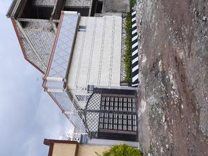 Furnished 4bdrm House in Akaky Kaliti for Sale | Houses & Apartments For Sale for sale in Addis Ababa, Akaky Kaliti