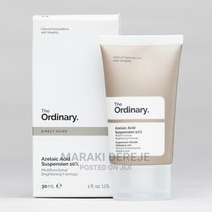 The Ordinary Azelaic Acid Suspension 10% | Skin Care for sale in Addis Ababa, Bole