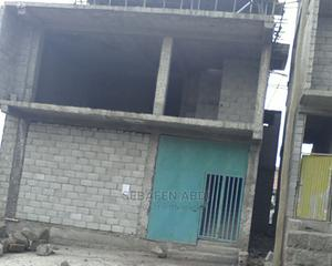 7bdrm House in G+2 Commercial Home, East Shewa for Sale | Houses & Apartments For Sale for sale in Oromia Region, East Shewa