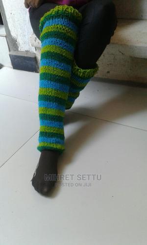 Daya Hand Made Knitting Design | Clothing for sale in Addis Ababa, Bole