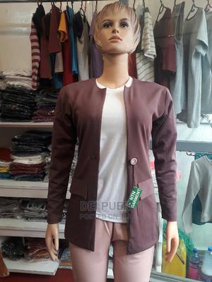 ዘመናዊ የሴቶች ሙሉ ልብስ | Clothing for sale in Addis Ababa, Bole