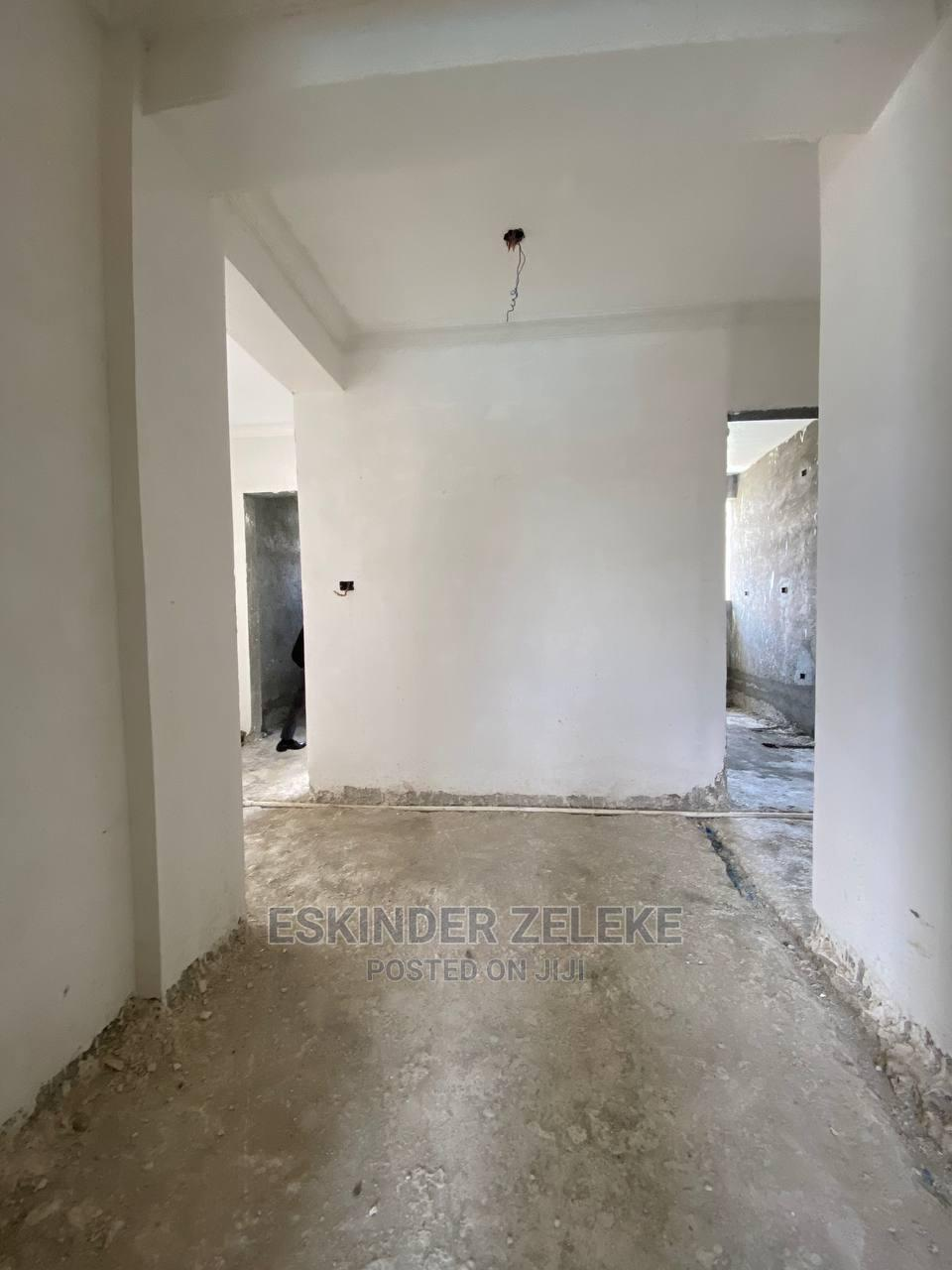 3bdrm Apartment in Soresa, Bole for Sale | Houses & Apartments For Sale for sale in Bole, Addis Ababa, Ethiopia