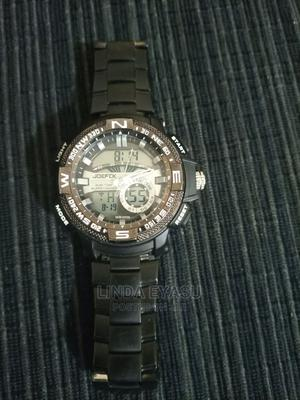 Digital Plus Analog Watch | Watches for sale in Addis Ababa, Bole