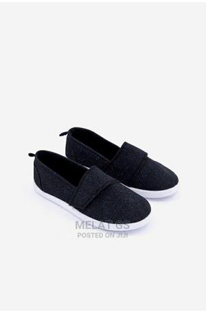 Reserved Girls Shoes | Children's Shoes for sale in Addis Ababa, Bole
