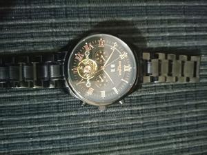 Mechanical Watch With Fair Price | Watches for sale in Addis Ababa, Bole