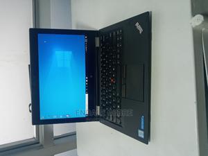 New Laptop Lenovo ThinkPad X270 8GB Intel Core I5 SSD 512GB | Laptops & Computers for sale in Addis Ababa, Bole