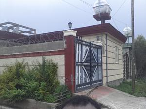 Furnished 3bdrm Townhouse in Residencial Home, East Shewa for Sale | Houses & Apartments For Sale for sale in Oromia Region, East Shewa