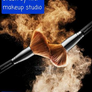 MAKEUP NAIL Service ( Home Service) | Health & Beauty Services for sale in Addis Ababa, Bole