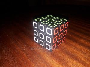 Rubik's Cube | Toys for sale in Addis Ababa, Lideta