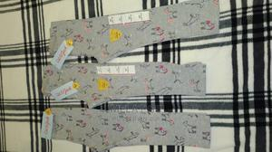 Max Girls Leggings   Children's Clothing for sale in Addis Ababa, Bole