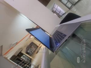 New Laptop HP EliteBook 840 G3 8GB Intel Core I5 1T | Laptops & Computers for sale in Addis Ababa, Bole