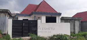 Furnished 3bdrm Villa in Summit Woji, Bole for Sale | Houses & Apartments For Sale for sale in Addis Ababa, Bole