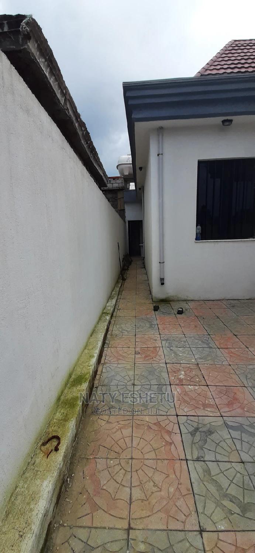 Furnished 3bdrm Villa in Summit Woji, Bole for Sale   Houses & Apartments For Sale for sale in Bole, Addis Ababa, Ethiopia