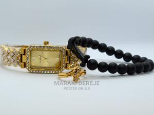 Gift Set for Meskel Watch, Ring and Bracelet in Gift Box | Jewelry for sale in Addis Ababa, Bole