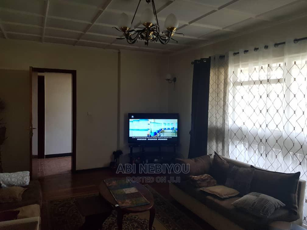 Furnished 2bdrm Villa in Owners, Nifas Silk-Lafto for Rent | Houses & Apartments For Rent for sale in Nifas Silk-Lafto, Addis Ababa, Ethiopia
