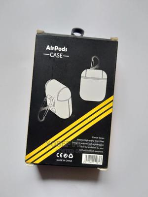 Airpod Case | Accessories for Mobile Phones & Tablets for sale in Addis Ababa, Kolfe Keranio