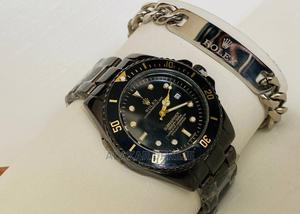 Rolex Watch With Bracelet | Watches for sale in Addis Ababa, Bole