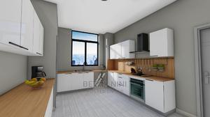 2bdrm Apartment in Bamacon Realestate, Bole for Sale | Houses & Apartments For Sale for sale in Addis Ababa, Bole