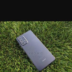 New Samsung Galaxy A52 128 GB Black | Mobile Phones for sale in Addis Ababa, Bole