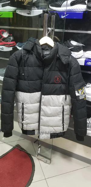 Jackets New | Clothing for sale in Addis Ababa, Lideta