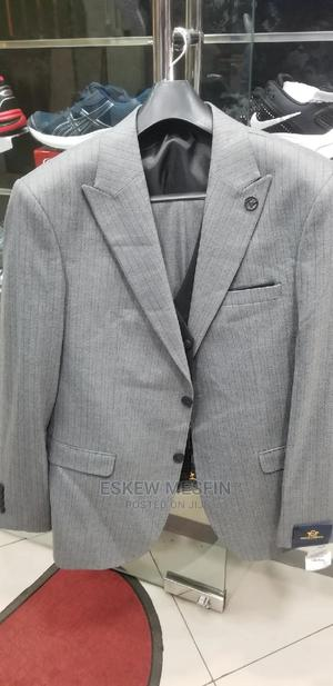 Suit Brand New | Clothing for sale in Addis Ababa, Lideta