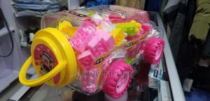 Puzzle Toys | Toys for sale in Addis Ababa, Lideta