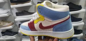 Nike Air Jordan | Shoes for sale in Addis Ababa, Lideta