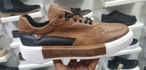 Versace New | Shoes for sale in Addis Ababa, Lideta